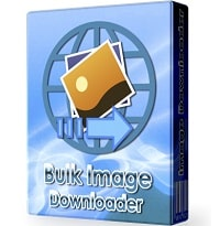 Bulk Image Downloader Crack 5.96.0 Download 2021 Version Free