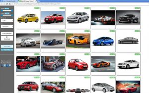 Bulk Image Downloader Crack 5.86.0.0 Download 2021