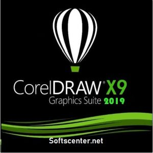 Corel Draw Crack X9 2019 With Keygen Download