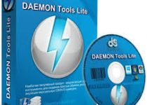 DAEMON Tools Lite Crack 10.10.0.0770 With Keygen 2019 Download