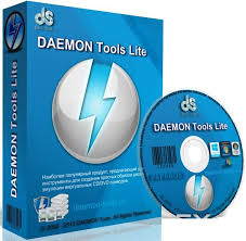 DAEMON Tools Lite Crack 10.13.1 With Keygen 2021 Download