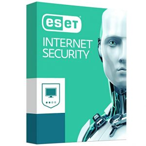 ESET Internet Security Crack 13.2.18.0 With Key 2021 Download