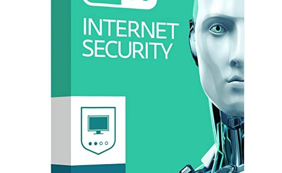 ESET Internet Security Crack 12.0.31.0 With Key 2019 Download