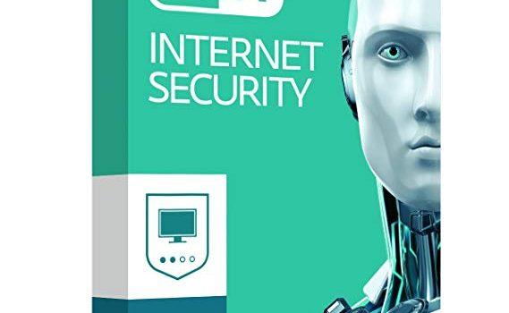 ESET Internet Security Crack 12.0.31.0 With Key 2019 Download