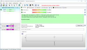 Hard Disk Sentinel Pro Crack 5.70.2 With Keygen 2021 Download