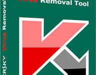 Kaspersky Virus Removal Tool Crack 2019 With Full Key Download