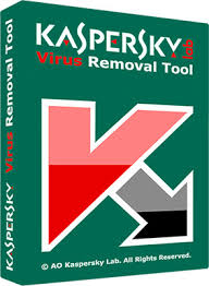 Kaspersky Virus Removal Tool 15.0.24.0 Crack 2021 With Full Key Download