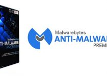 Malwarebytes Anti-Malware 3.7.1 Crack 2019 Key Download {Win/Mac}