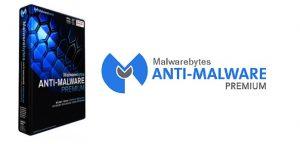 Malwarebytes Anti-Malware 3.8.16.2524
