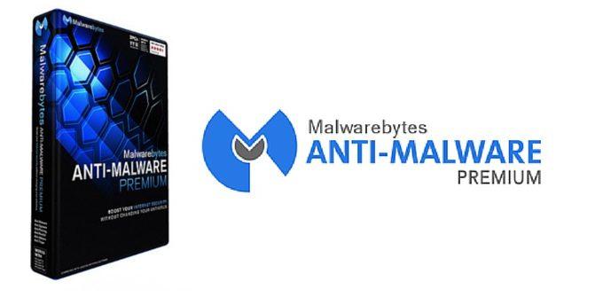 Malwarebytes Anti-Malware 3.7.1 Crack 2019 Key Download {Win/Mac}