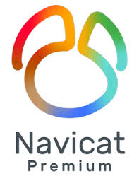 Navicat Crack 15.0.17 With Key Working Download 2020 {Premium}