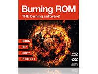 Nero Burning ROM 2020 Crack With Key Full Download {Updated}