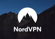 NordVPN 4.11.2 Crack 2019 With Keygen Free Download {Windows/Mac}