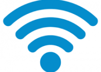 Wifi Crack 2.1 With Key 2019 Free Download {Win/Mac}