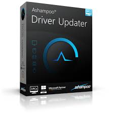 Ashampoo Driver Updater Crack 1.2.1.53382 With Serial Key 2019 Download