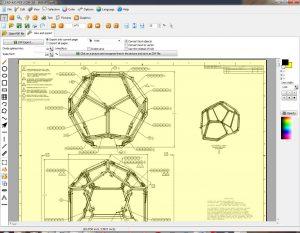CAD KAS PDF Editor 5.5 Download Full 2021 [ Crack + Keygen]