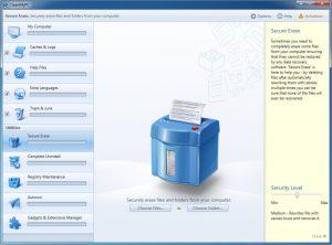 CleanMyPC Crack 1.10.6 With Keygen Full Torrent Download 2020