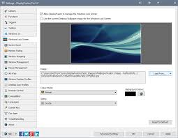 DisplayFusion Crack 9.7.2 With License Key 2021 Download {PRO}