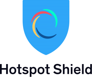 Hotspot Shield Crack 10.11.3 VPN Elite With Keygen 2021 Download