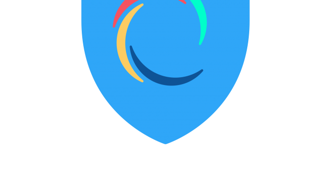 Hotspot Shield Crack 7.20.9 VPN Elite 2019 With Keygen Download