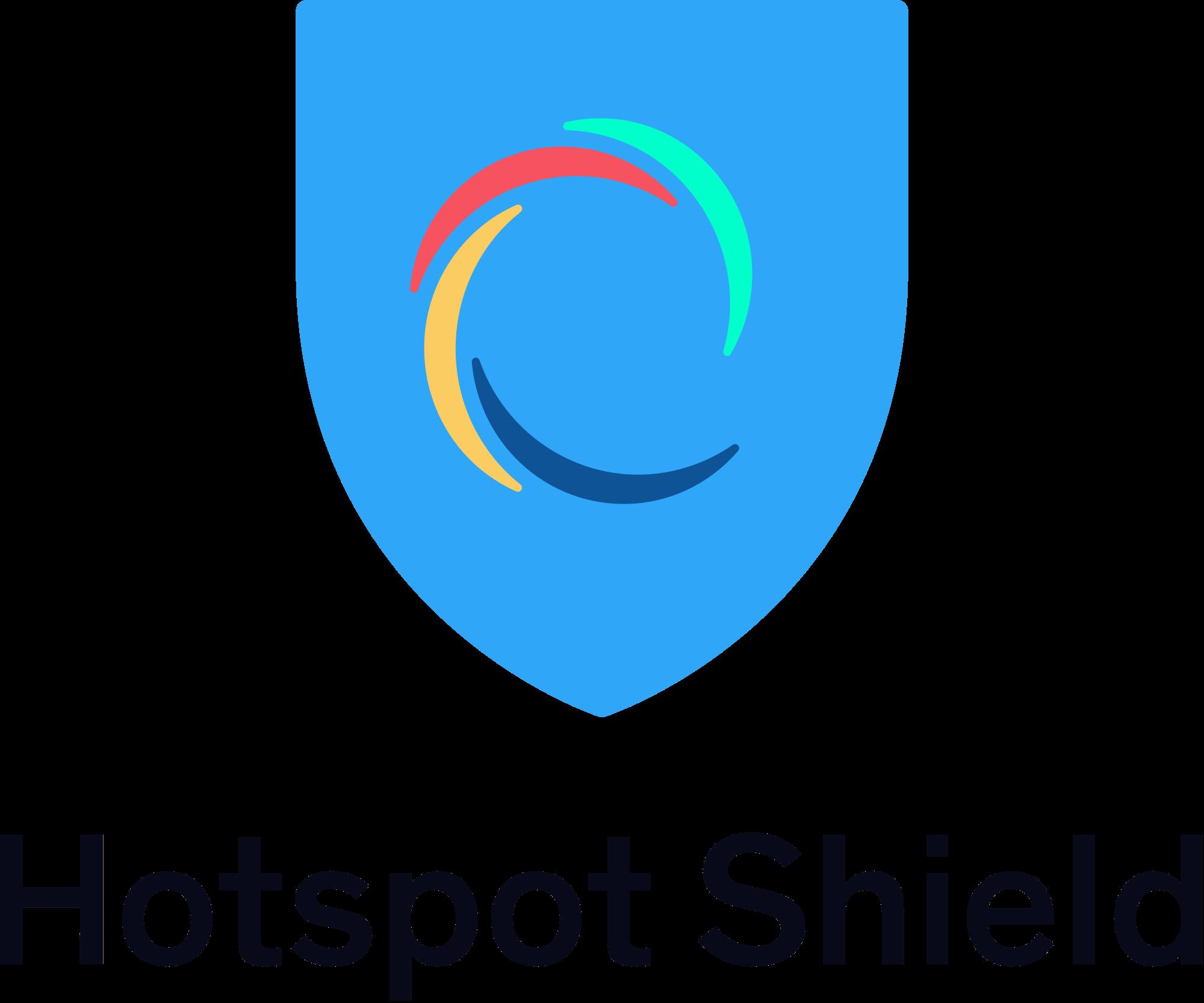 Hotspot Shield Crack 7.20.9 VPN Elite 2019 With Keygen Download