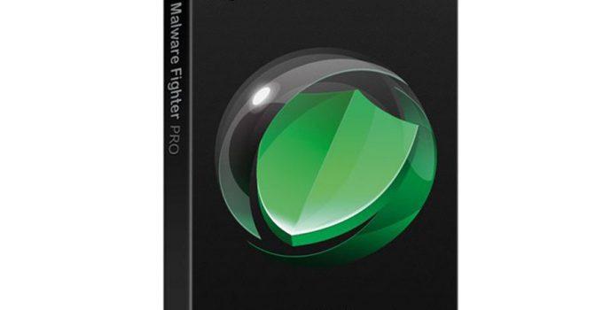 IObit Malware Fighter Crack 7.0.0.5100 Pro With Keygen 2019 Download