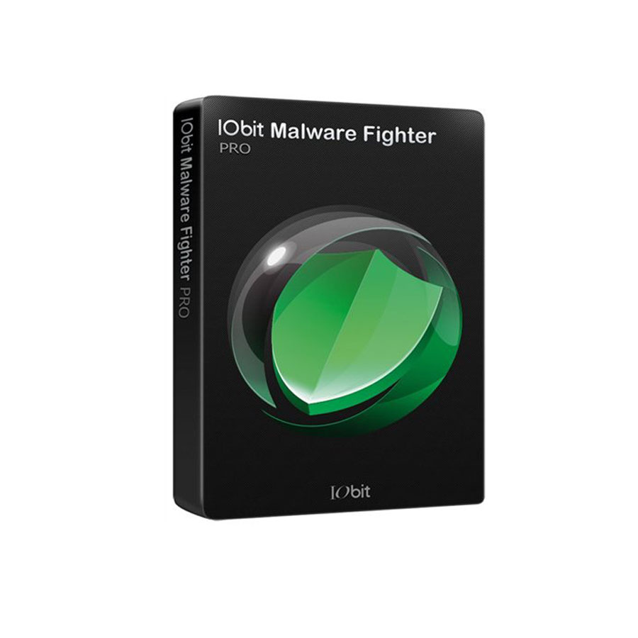 Iobit Malware Fighter Crack 8 4 0 760 Pro Key Keygen 2021 Download