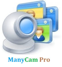 ManyCam Pro 6.7.0 Crack With Keygen 2019 Free Download