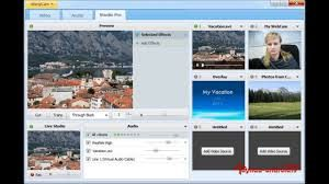 ManyCam Pro 7.4.0.22 Crack With Keygen 2020 Free Download