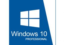 Windows Crack 10 Pro With Product Key 2019 Free Download