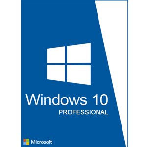 Windows Crack 10 Pro With Product Key 2020 Free Download
