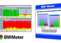 BWMeter Crack 8.0.2 With Keygen Full Torrent Download 2019