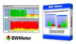 BWMeter Crack 8.4.9 With Keygen Full Torrent Download 2021
