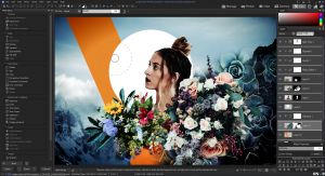 ACDSee Photo Studio Ultimate v13.0.2 Crack 2020 + Keygen
