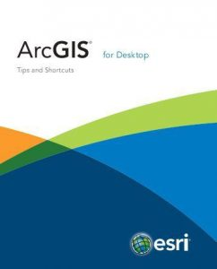 ArcGIS Crack 10.7.1+ License Manager With Keygen Full Setup 2020