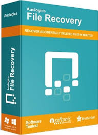 Auslogics File Recovery Crack 8.0.24.0 With Keygen 2019 Download