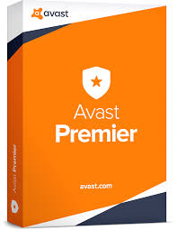 Avast Premier Crack 19.2.4186 With Keygen 2019 Free Download