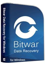 Bitwar Data Recovery Crack 6.4.7 With Keygen 2019 Free Download