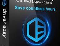 Driver Easy Pro Crack 5.6.9.7361 With Key 2019 Download