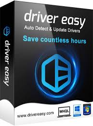 Driver Easy Pro Crack 5.6.13.33488 With Key 2020 Download