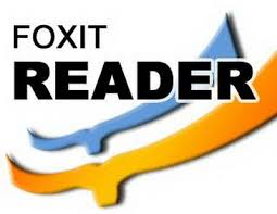 Foxit Reader Crack 9.5.0.20721 With Keygen 2019 Free Download {Portable}