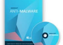 GridinSoft Anti-Malware Crack 4.0.32.259 With Keygen Download FREE