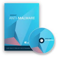 GridinSoft Anti-Malware Crack 4.1.51 With Keygen Download FREE
