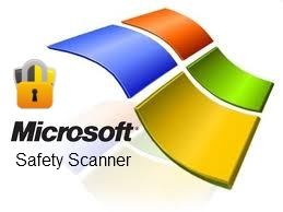 Microsoft Safety Scanner Crack 1.0.3001.0 With Keygen Free Download
