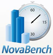 NovaBench Crack 2021 With Keygen Free Download
