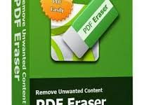 PDF Eraser Pro 1.9.4.4 Crack + Keygen 2019 Free Download