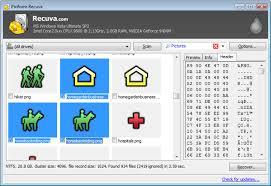 Recuva Crack Pro V2 With Keygen 2020 Free Download