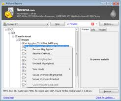Recuva Crack Pro v1.56 With Keygen 2019 Free Download