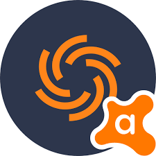 Avast Cleanup Crack Full 19.7.2388 With Key 2020 Download {Premium}