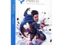Clip Studio Paint EX Crack 1.8.8 With Keygen Free 2019 Download {PRO}